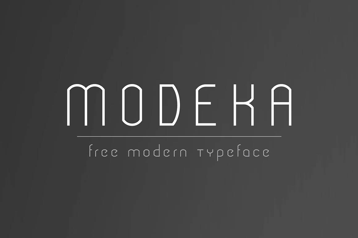 Sleek Logo Design Free