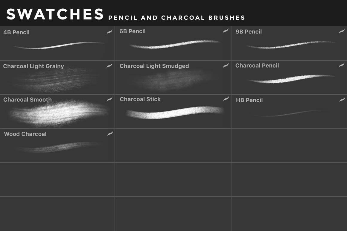 pencil_charcoal2
