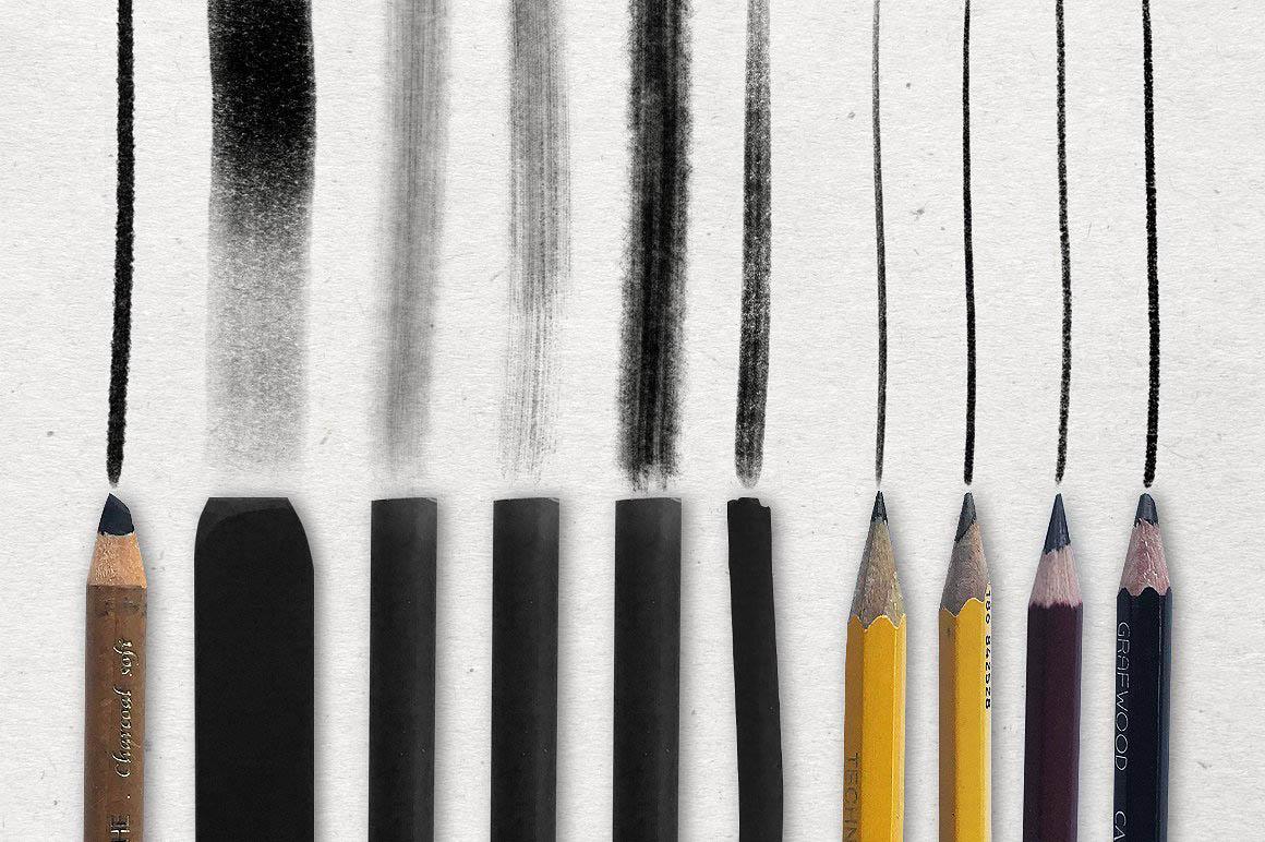 pencil_charcoal3