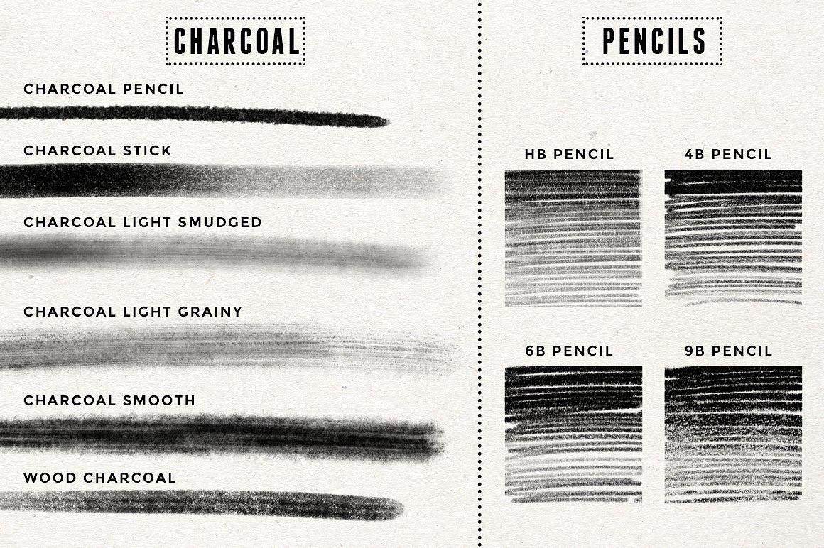 pencil_charcoal4