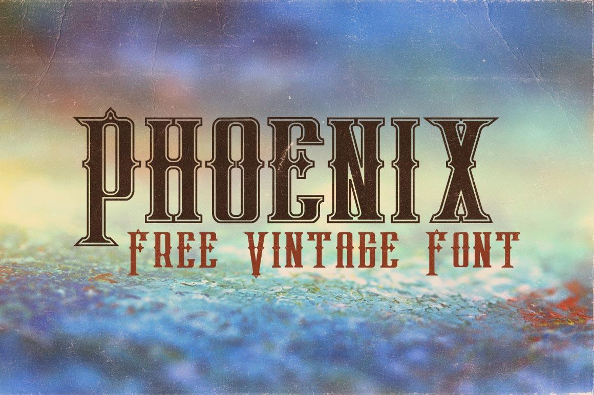 phoenixFF1
