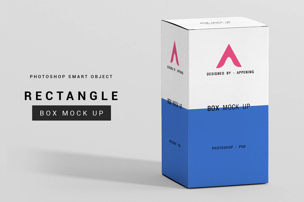 rectangle_box_mockup1