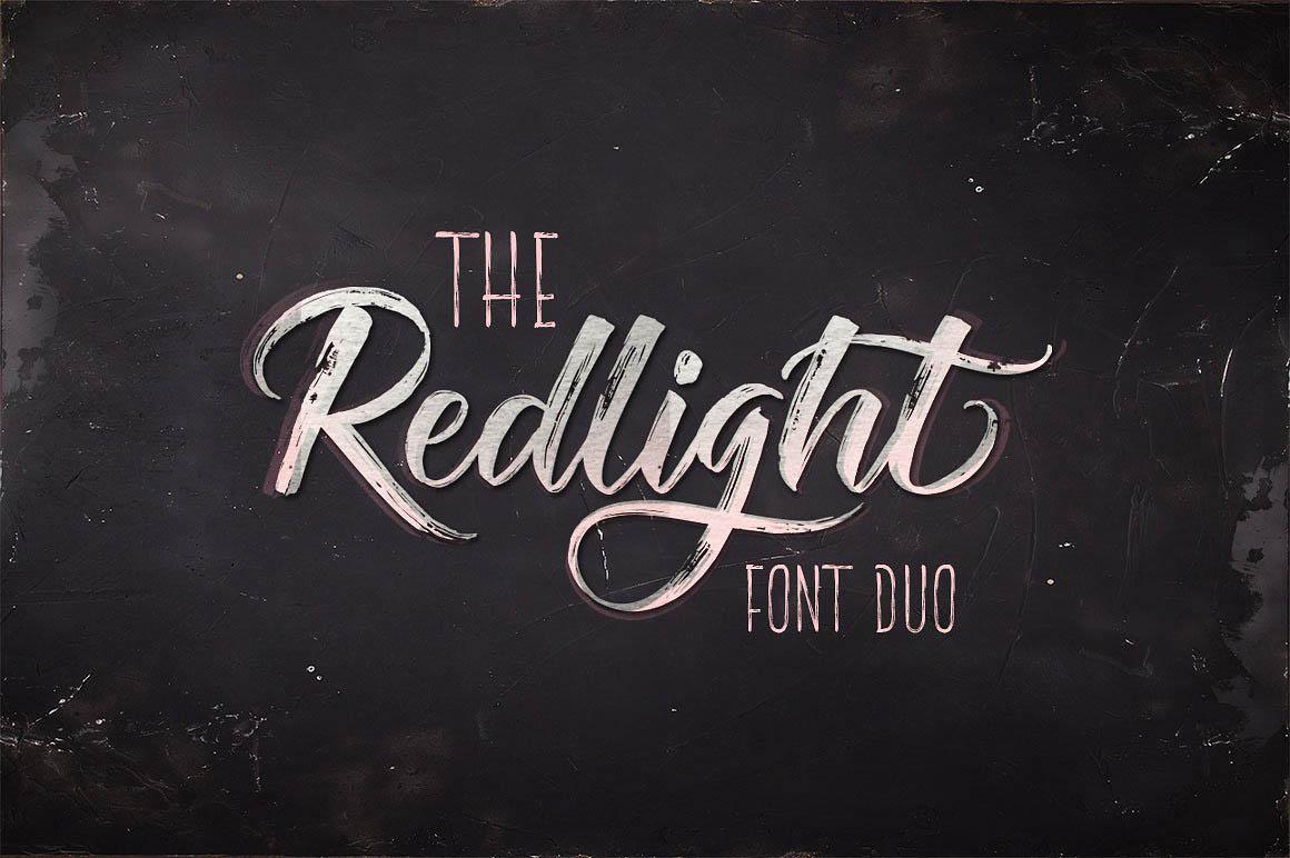 redlightscript1
