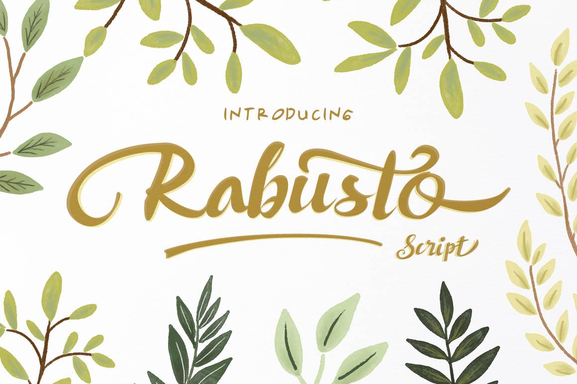 robusto1