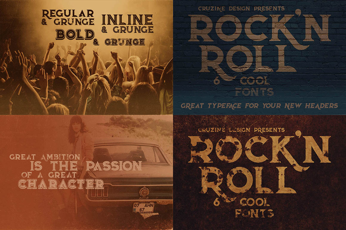 rocknroll2