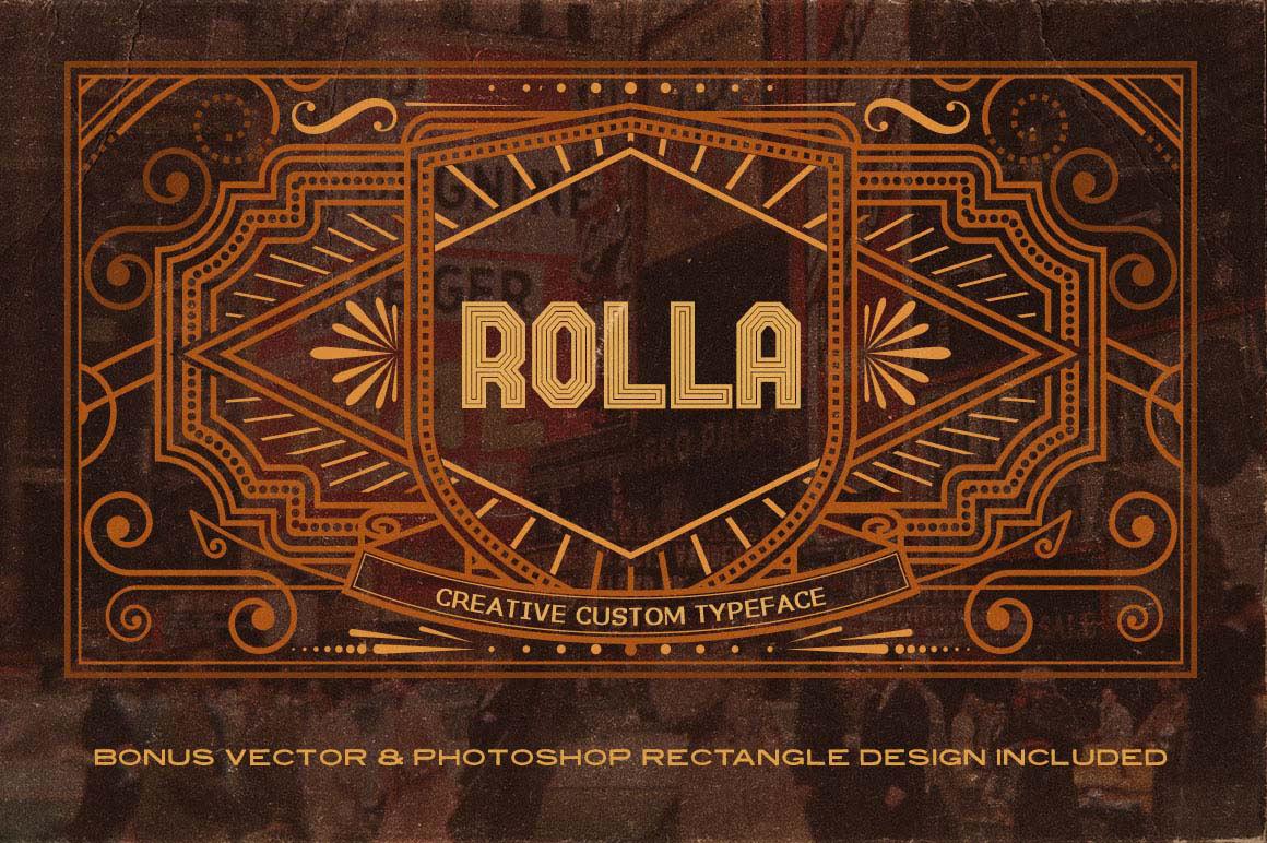rolla5