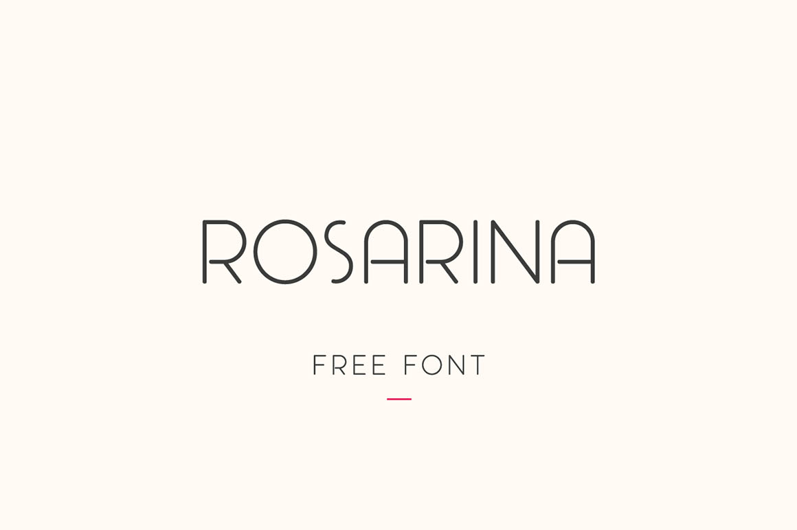 rosarina1