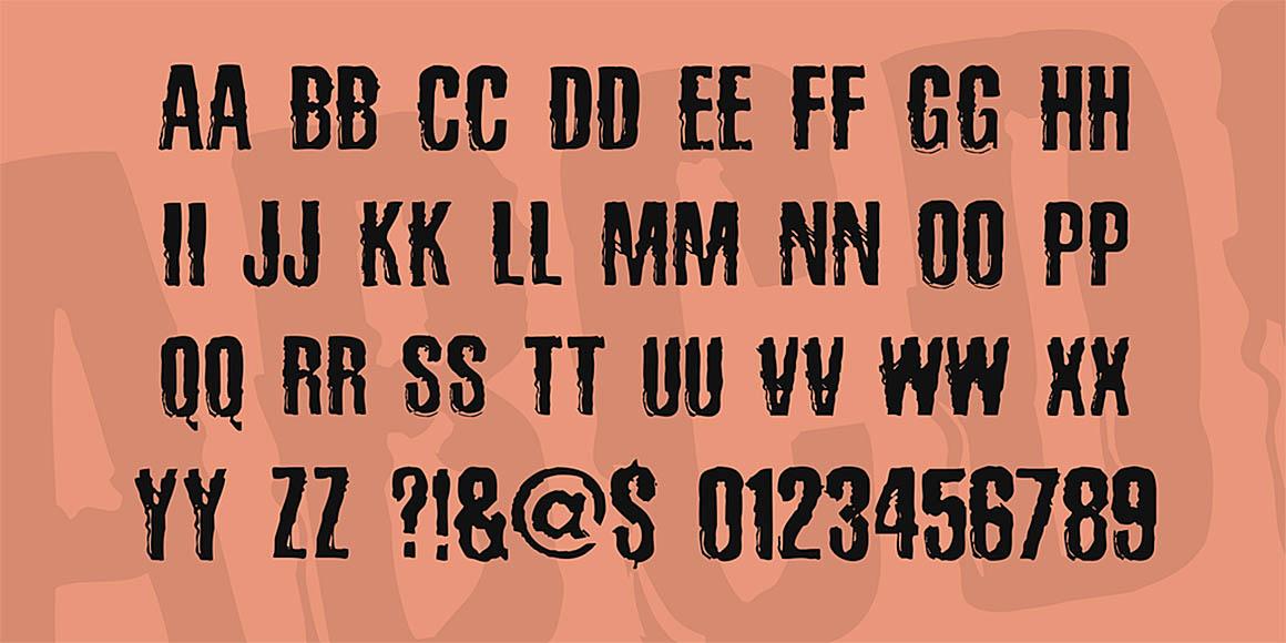 sad-kropotkin-laugh-font-3