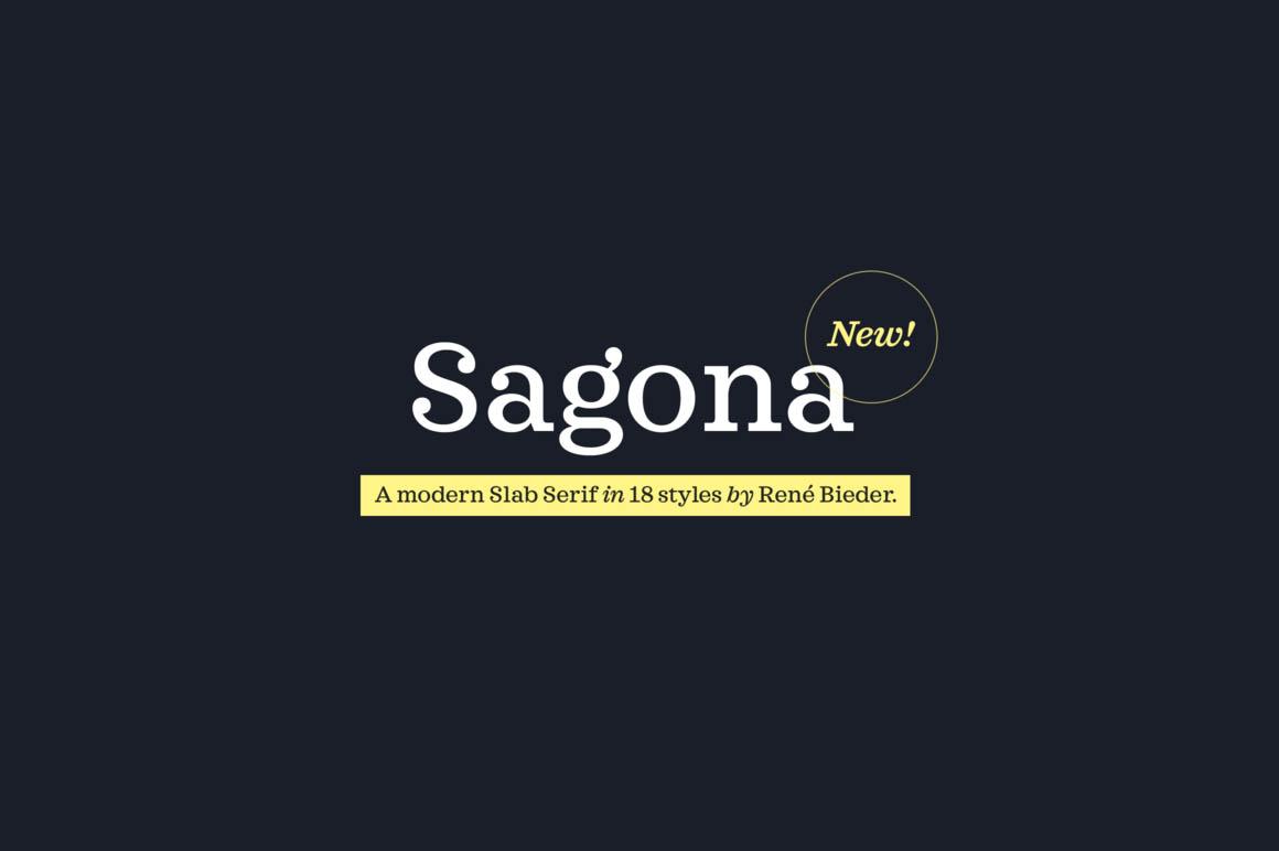 sagona1