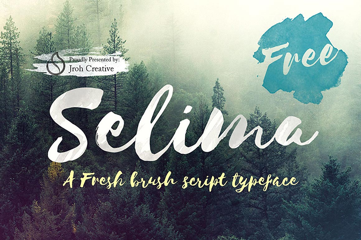 selima1