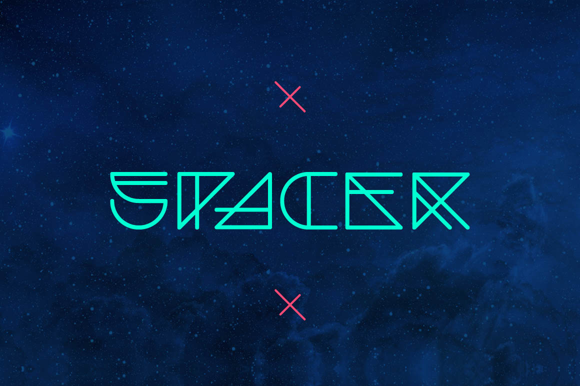 spacer1