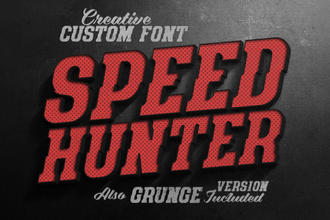 speedhunter1