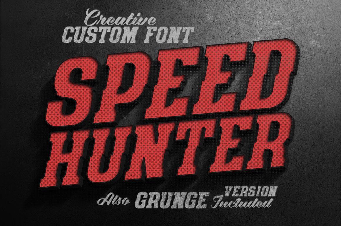speedhunter1