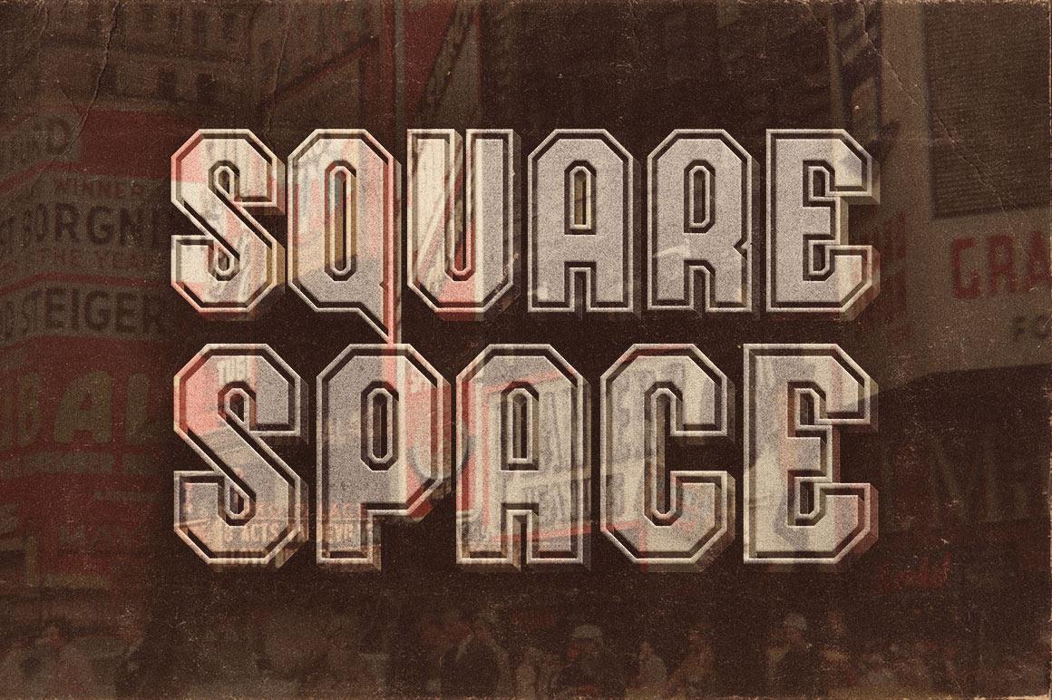 squarespace1
