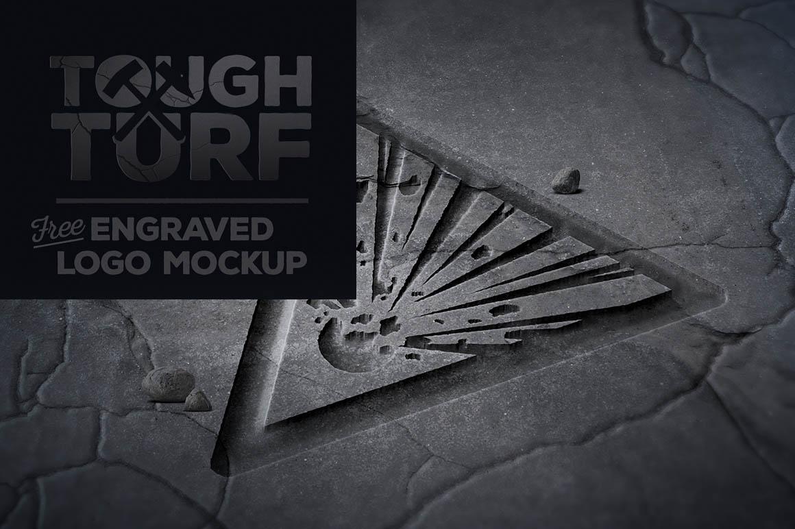 stoneedgelogomockup1