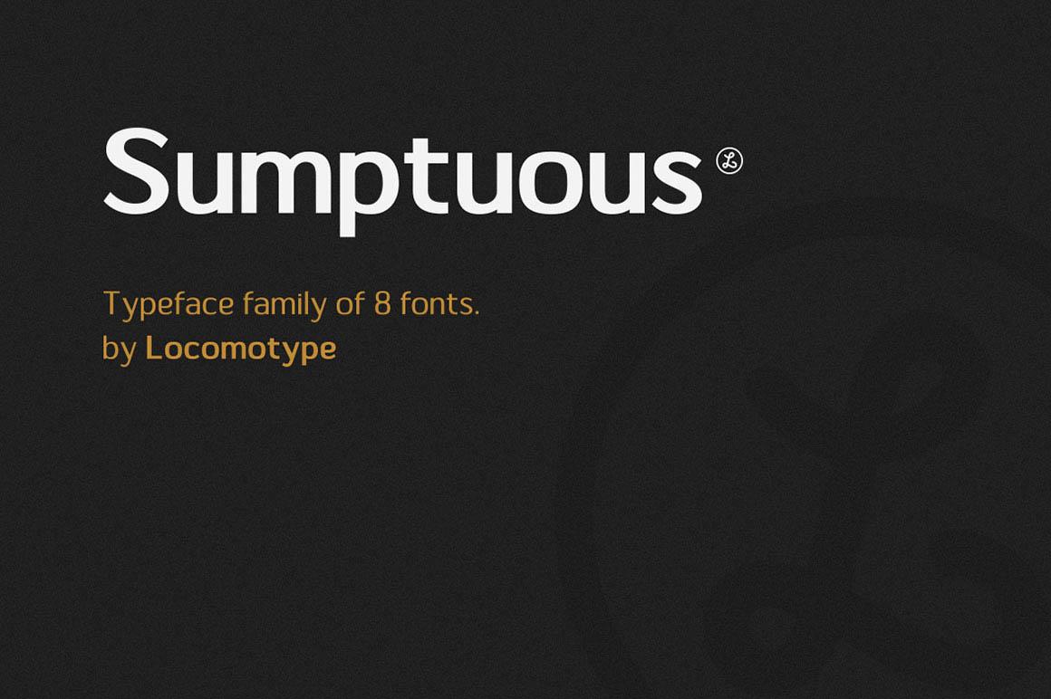sumptuous-01