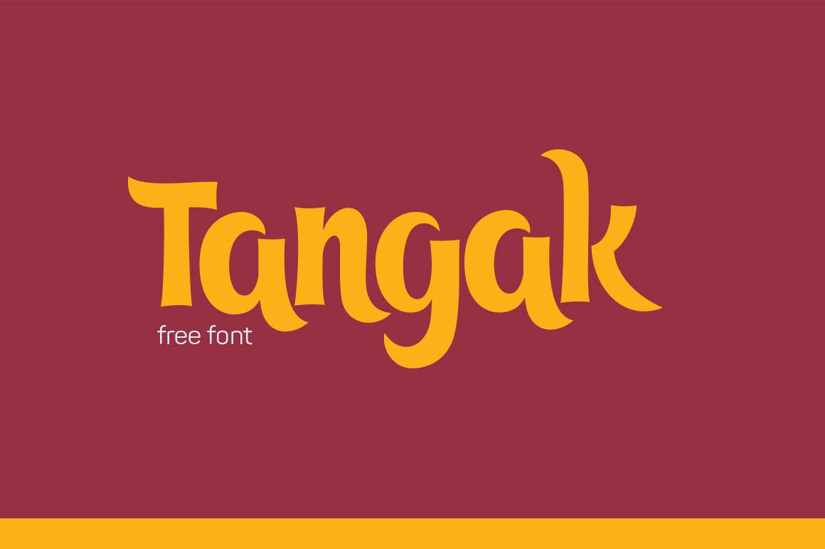 tangak1