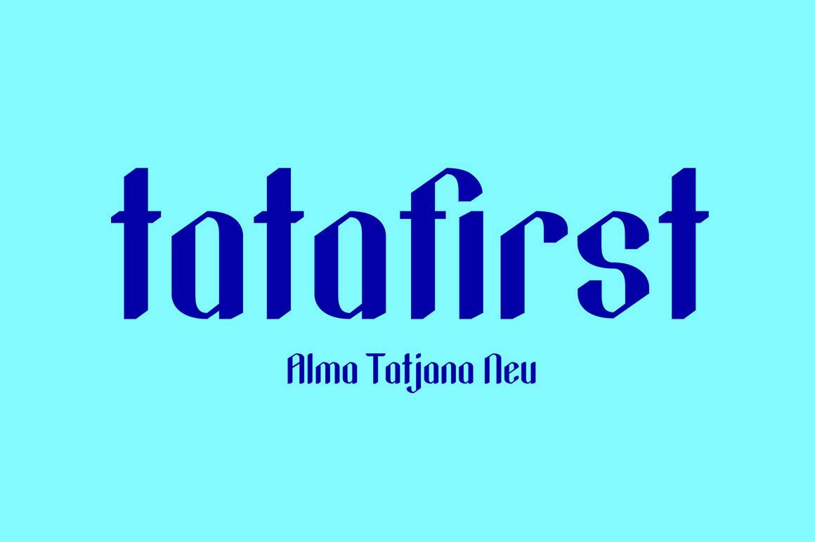 tatafirst1