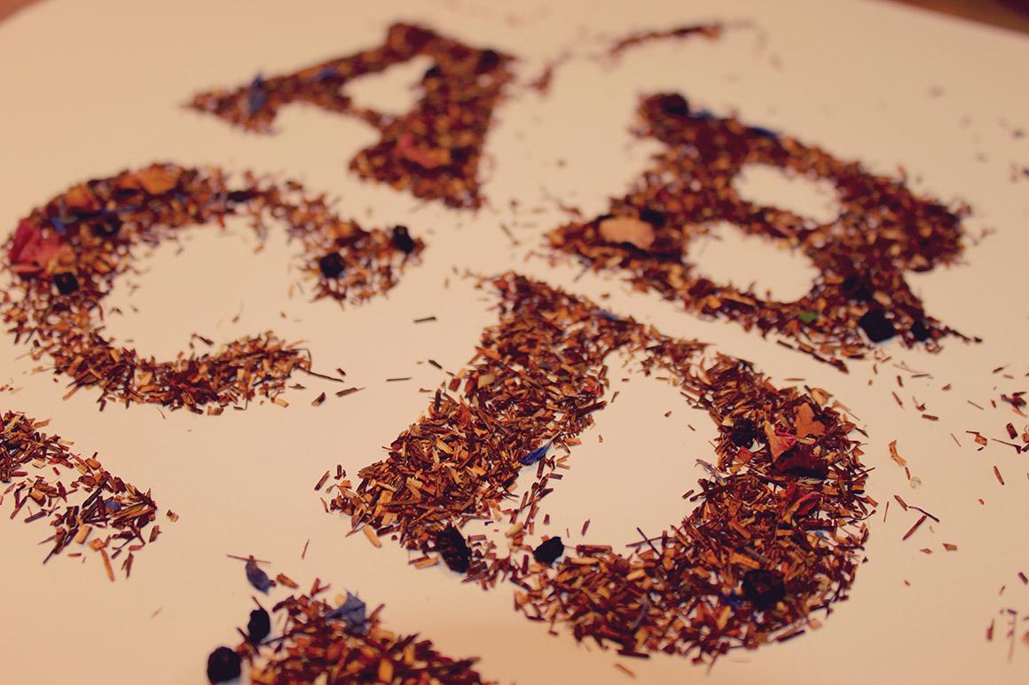 teatime6