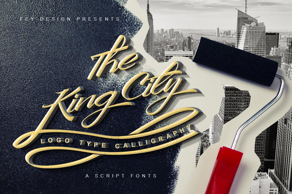 the-king-city1