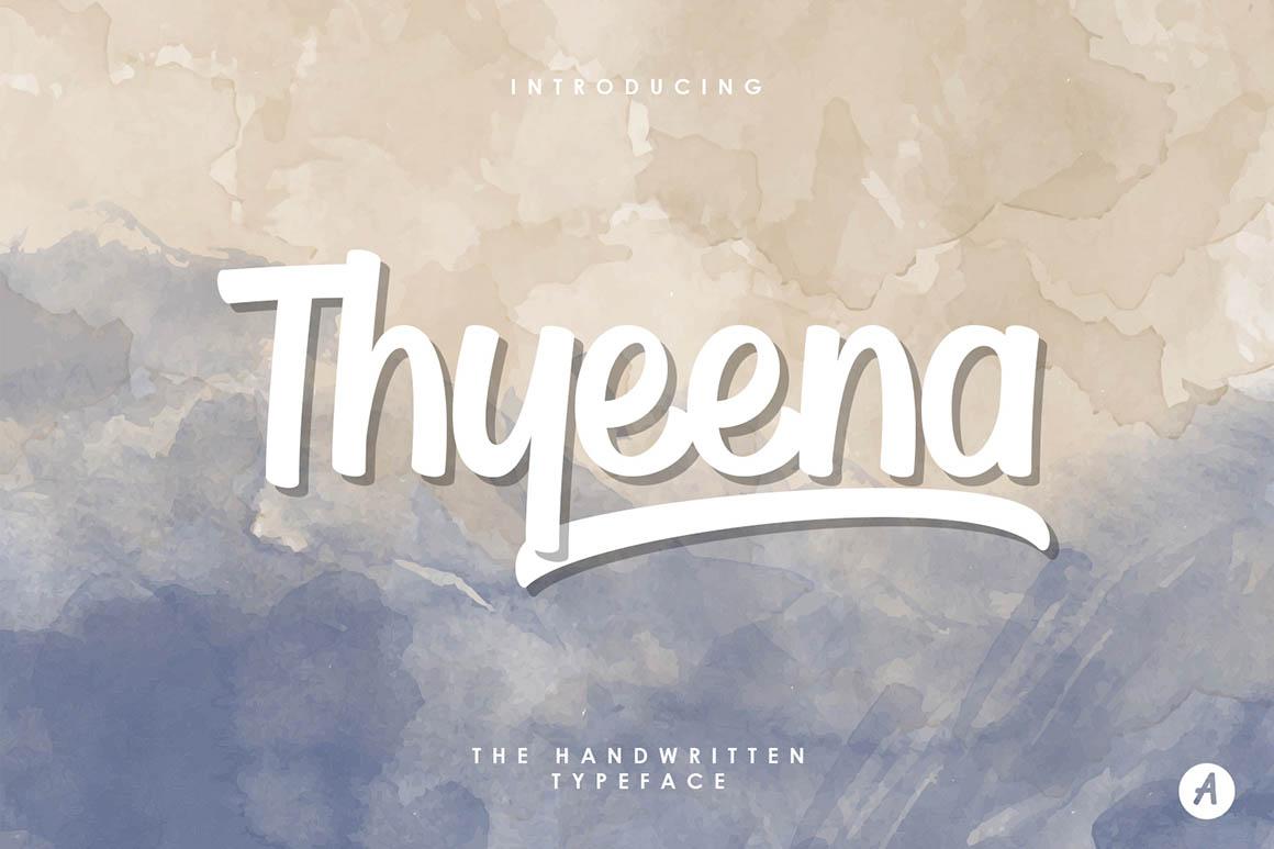 thyeena1