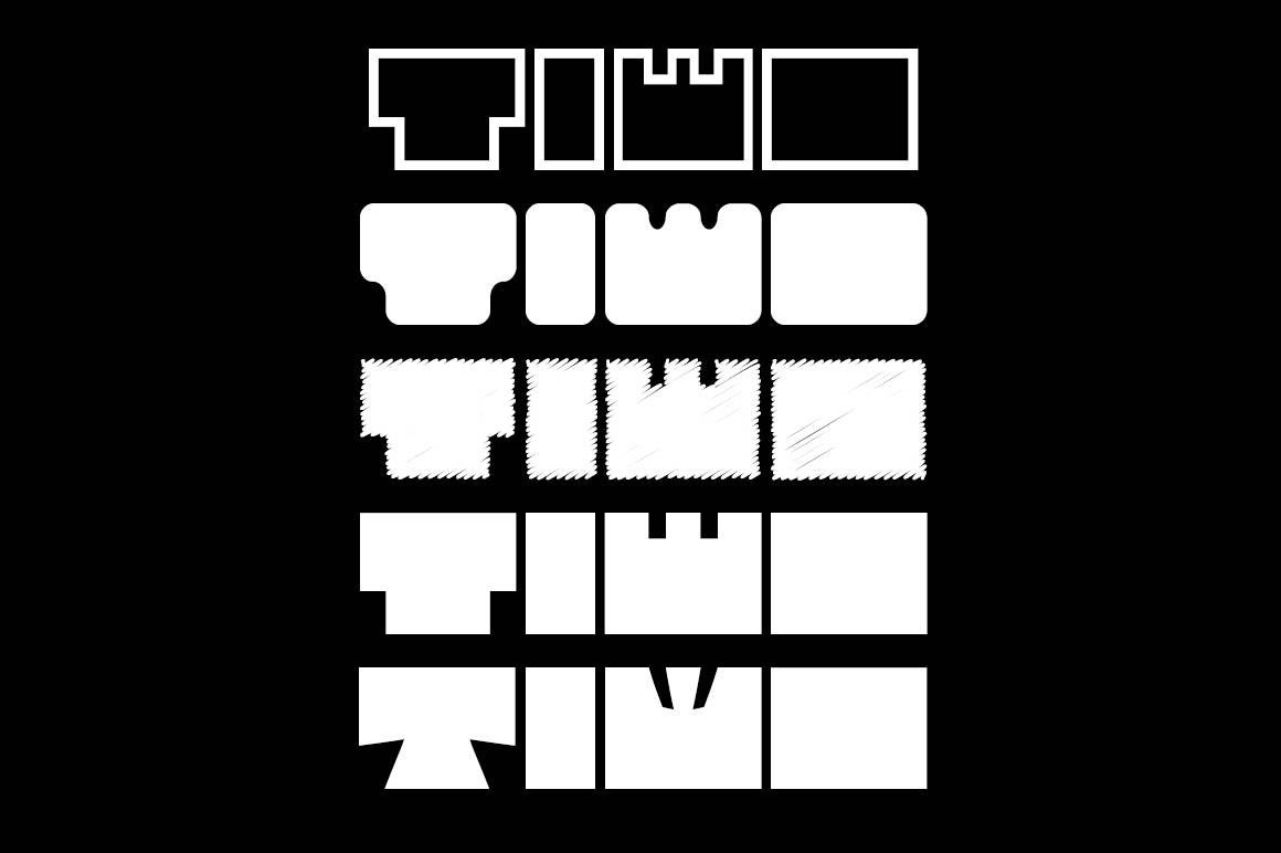 tiwo2