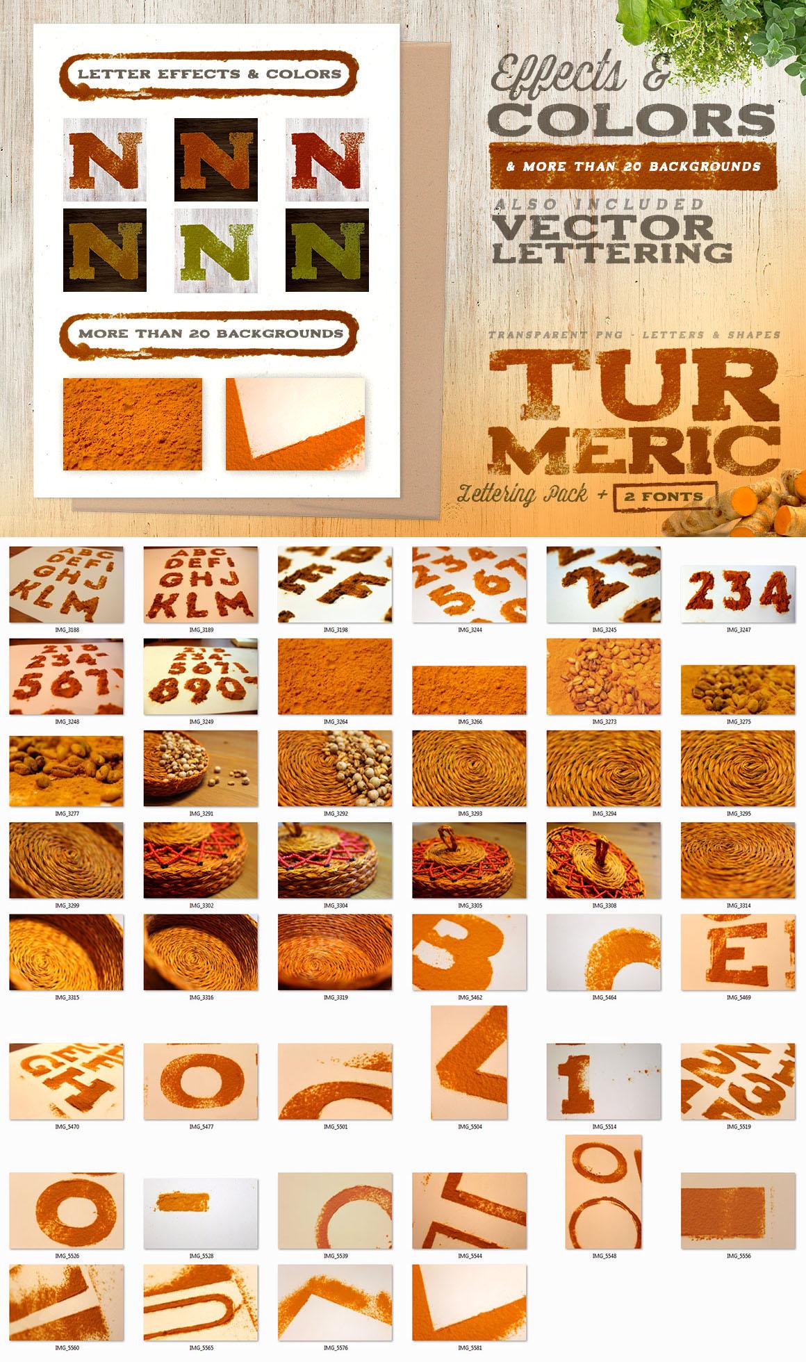 turmeric5
