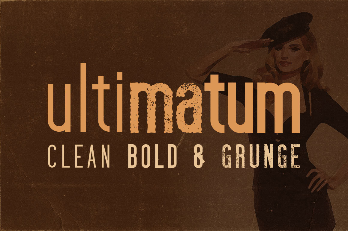 ultimatum1