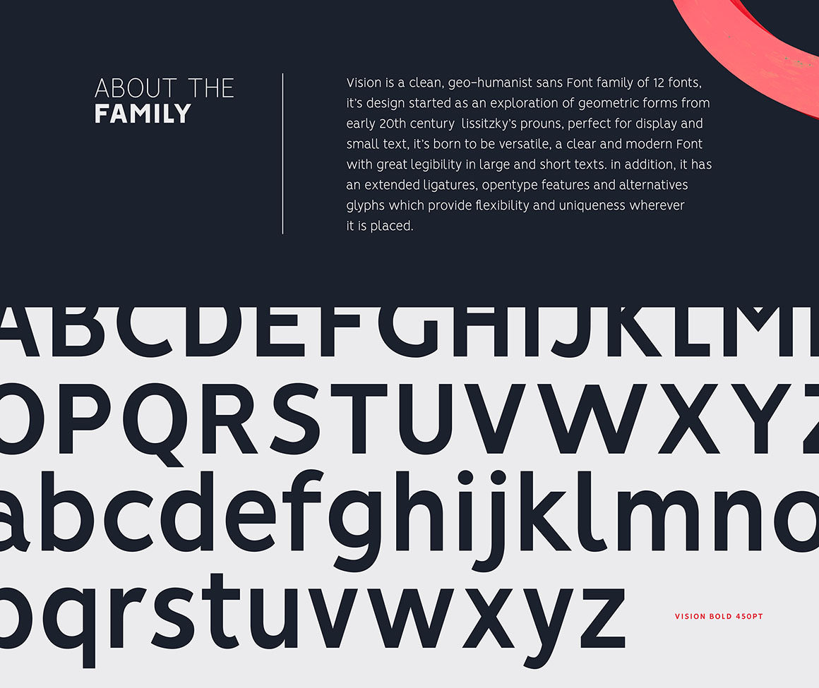 vision-free-font-2