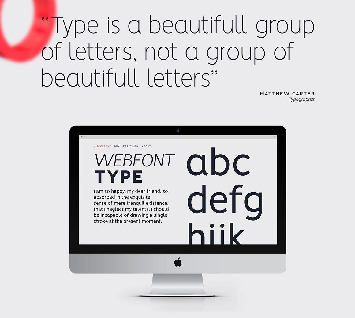 vision-free-font-3