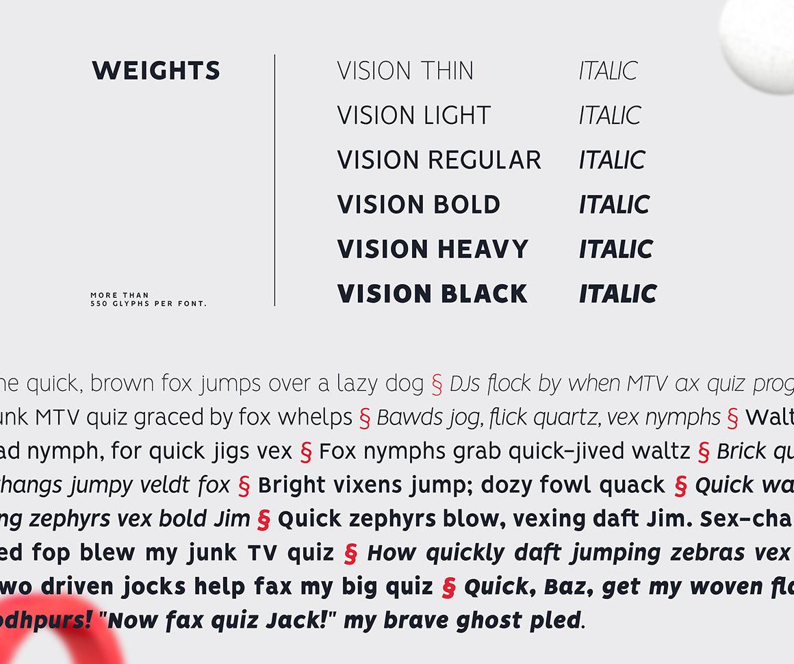 vision-free-font-4