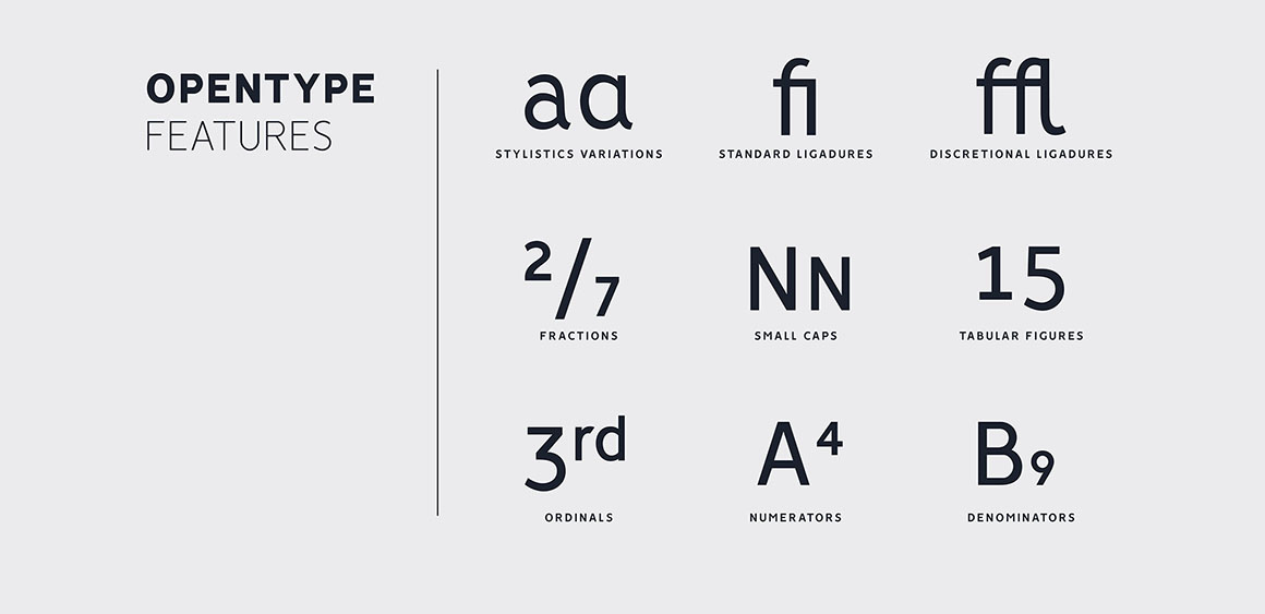 vision-free-font-6
