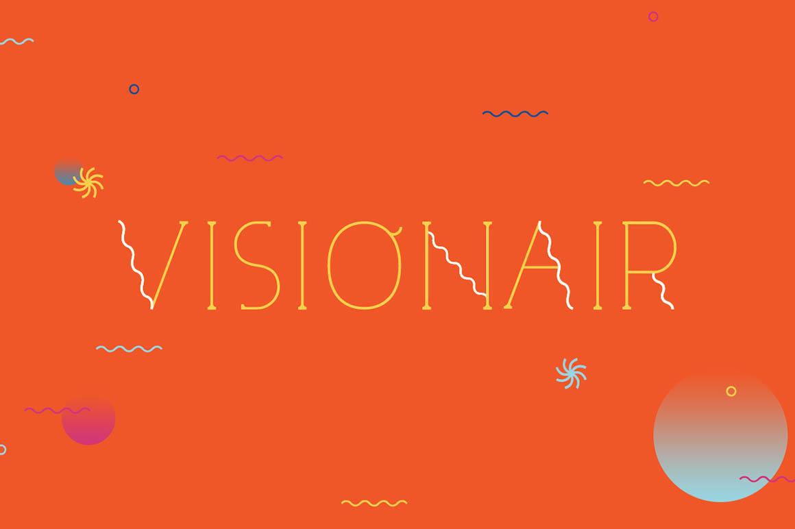 visionair1