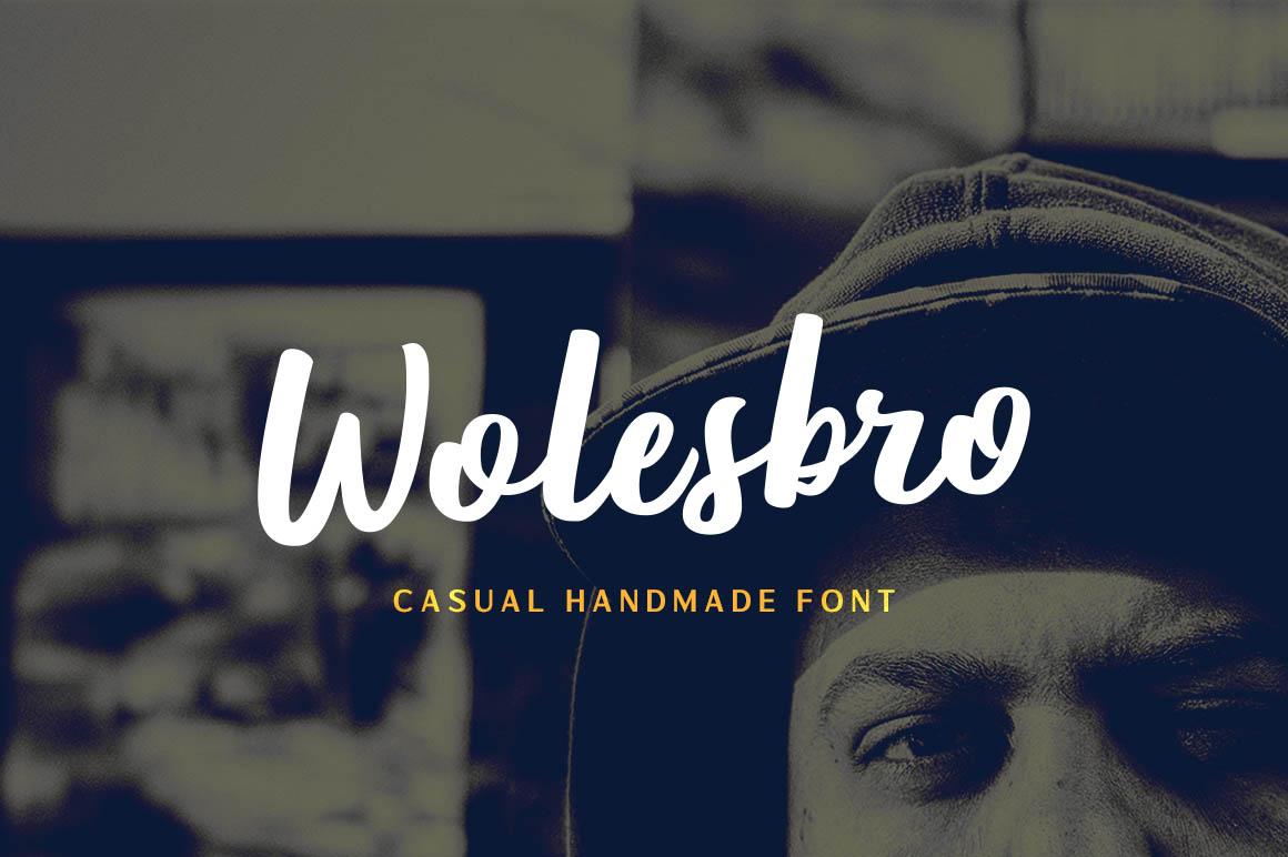 wolesbro-01