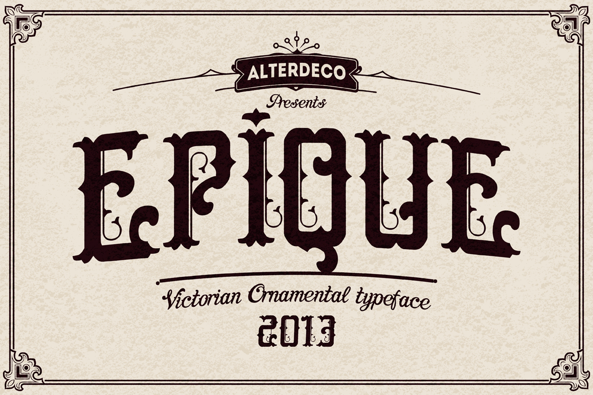 epique1