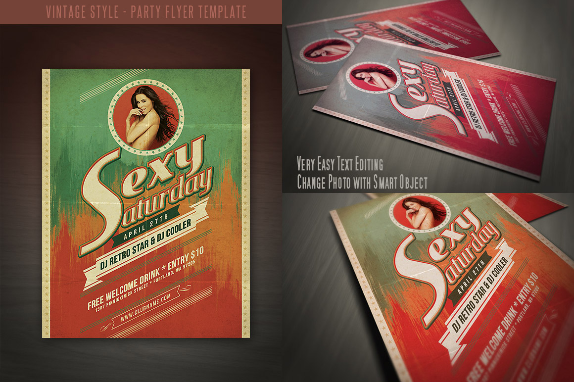 Discounted Design Bundles With Extended License