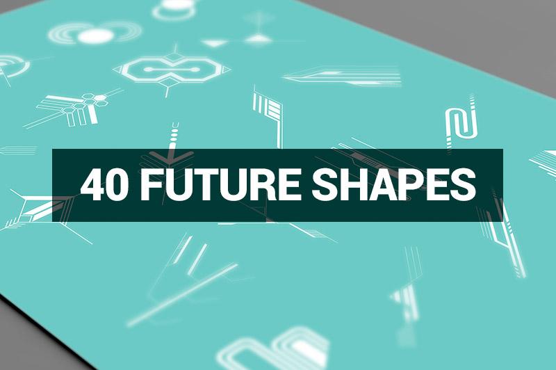 future0