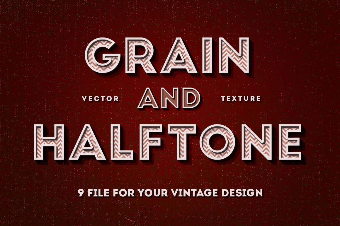 grainhalftone1