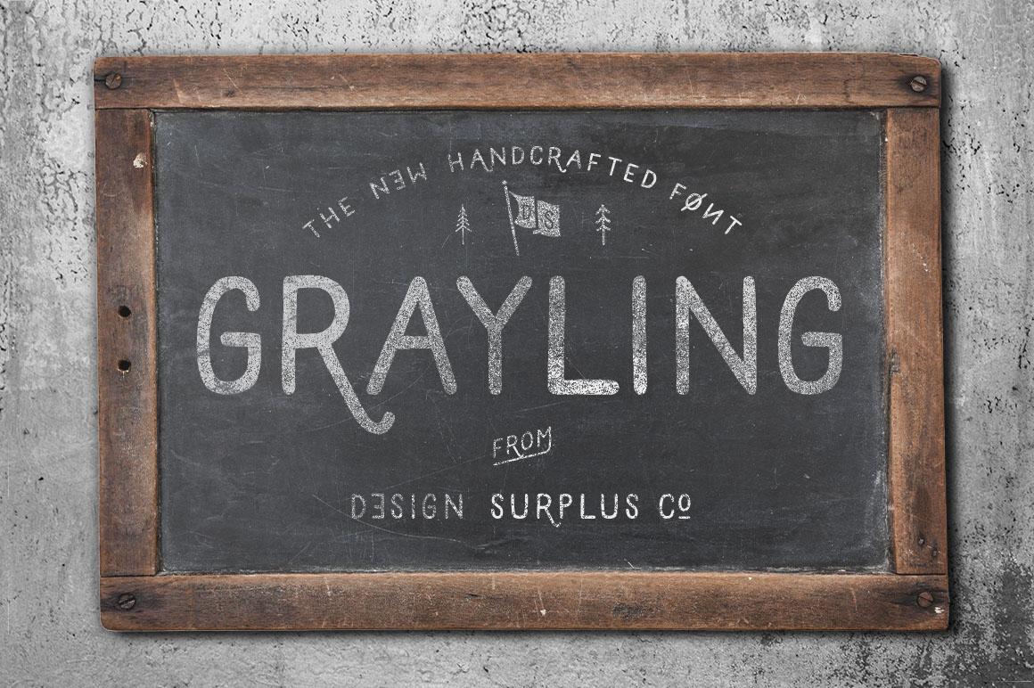 grayling1