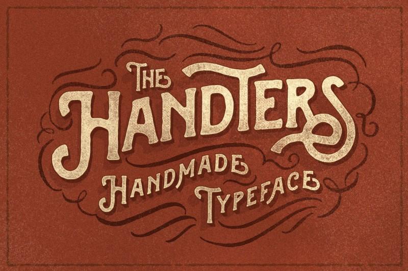 handters1