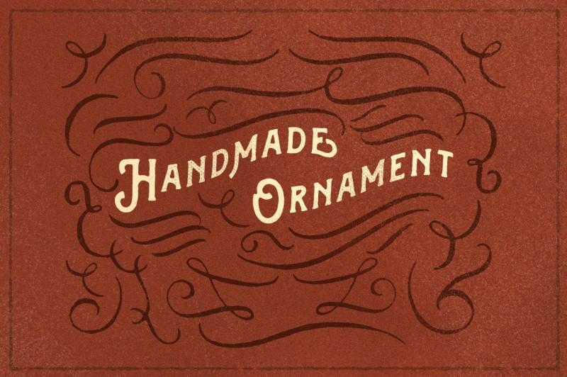 handters4