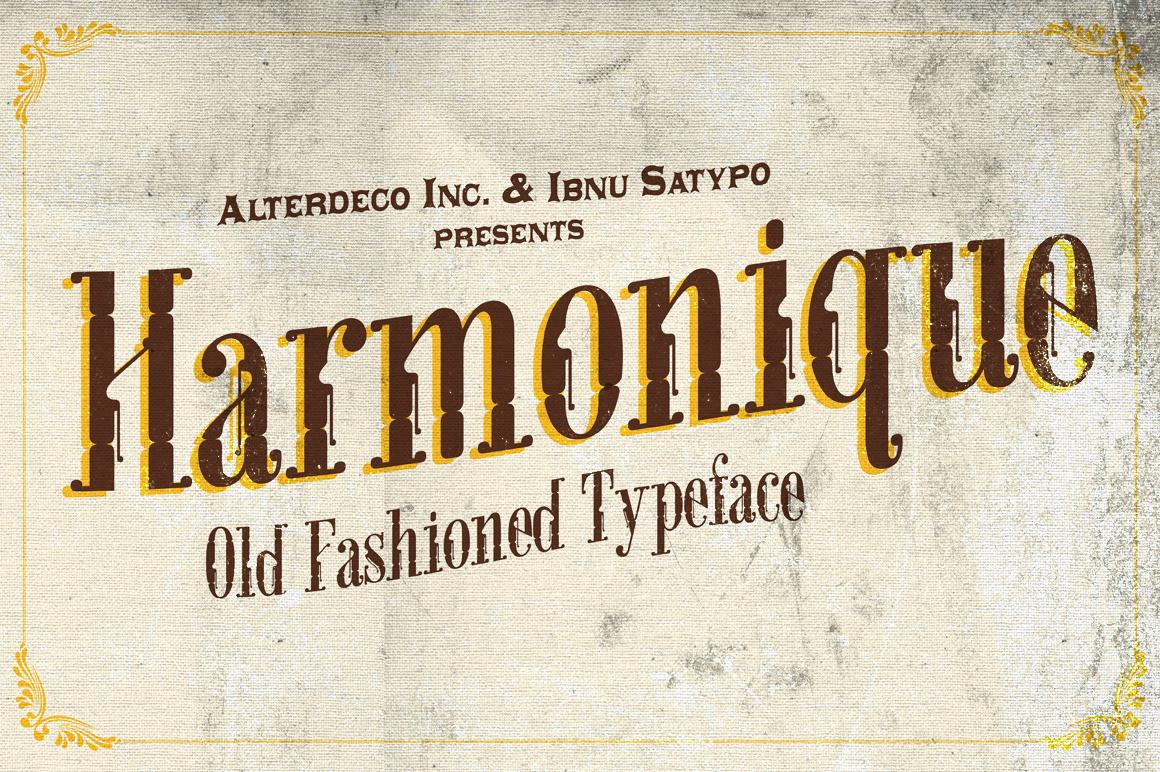 harmonique1