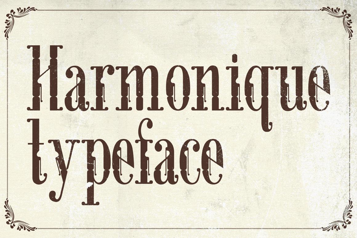 harmonique3