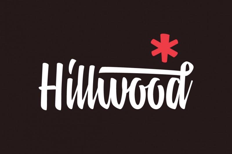 hillwood1