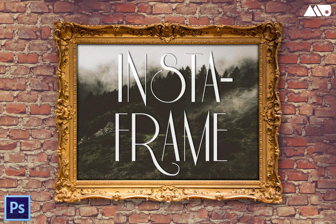 insta-frame1