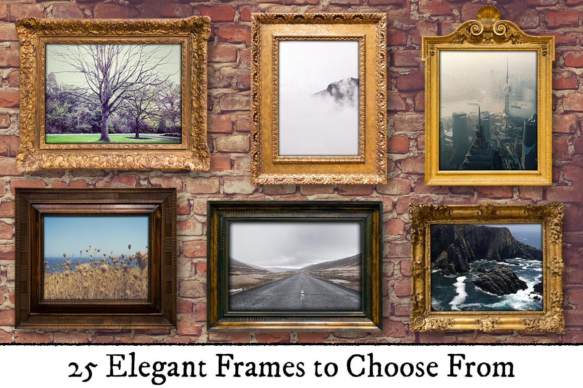 insta-frame2