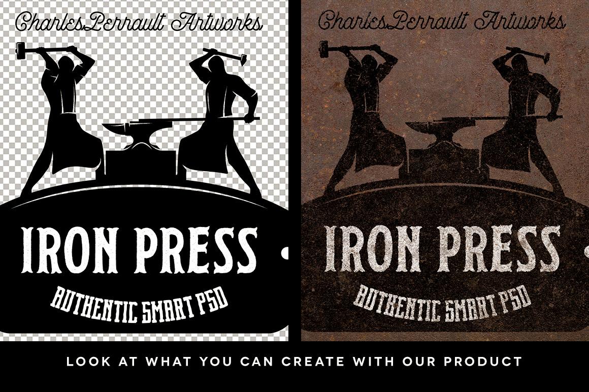 ironpress2