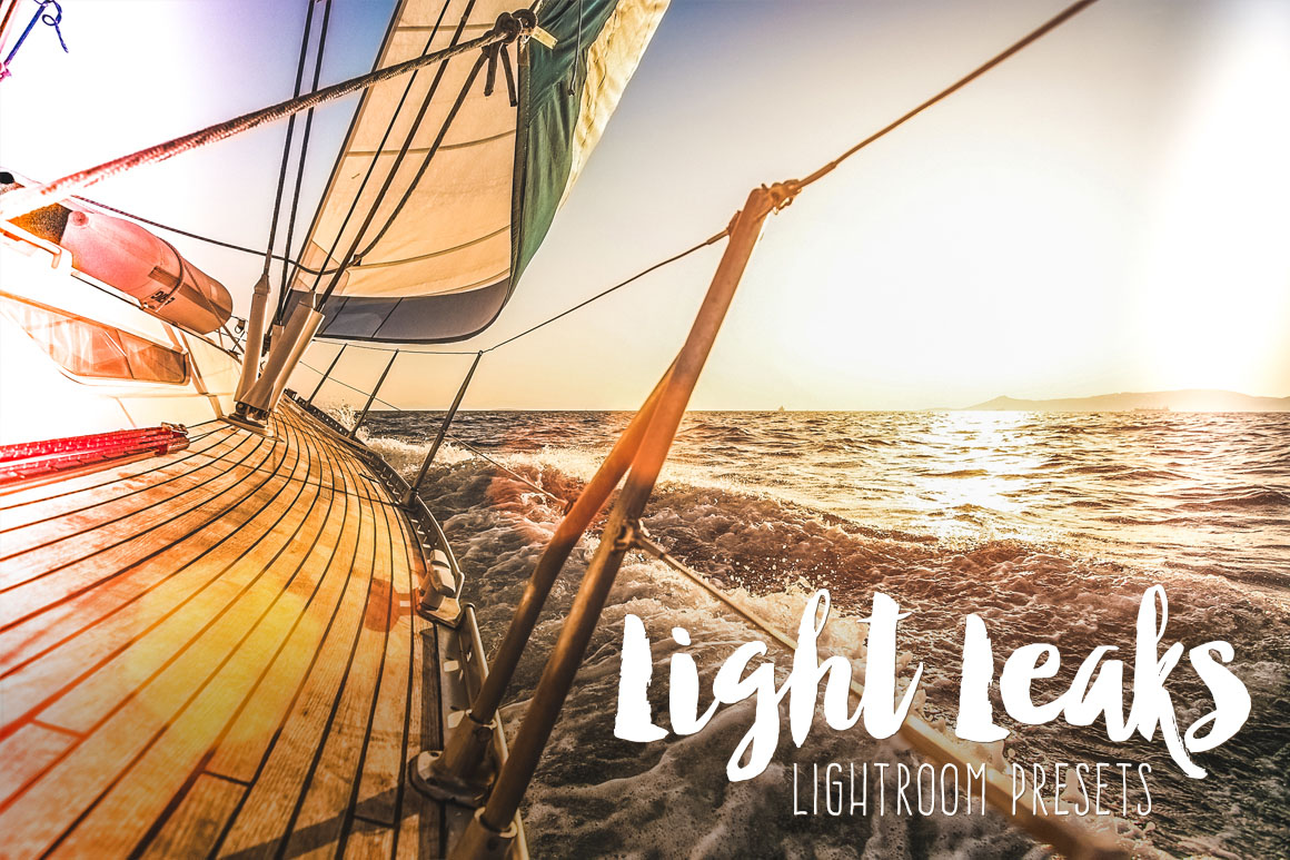 light-leaks-lightroom-presets-by-beart-(creativemarket)-o