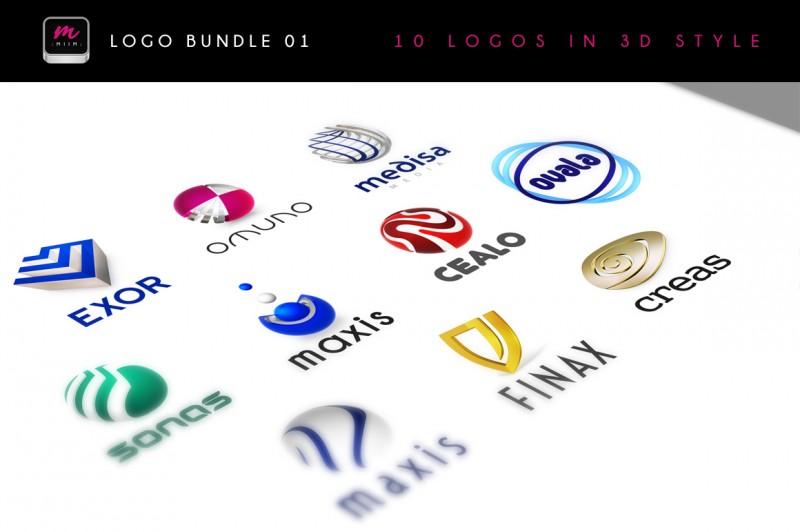 logobundle01b-o