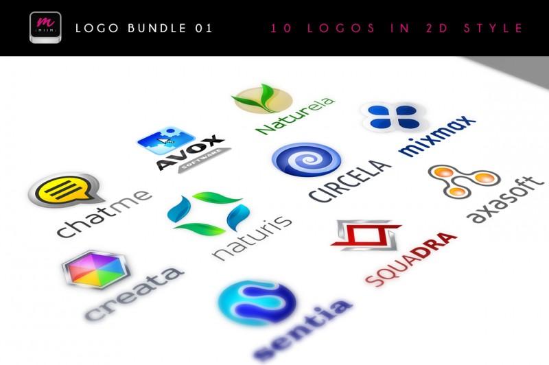 logobundle01d-o